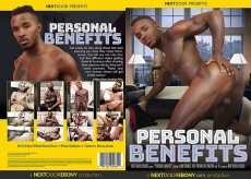 Personal Benefits
