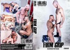Firm Grip