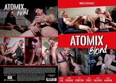 Atomix Blond