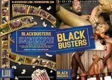 Black Busters