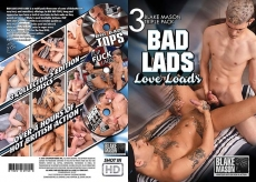 Bad Lads Love Loads
