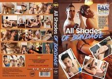 All Shades Of Bondage