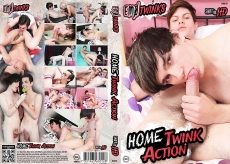 Home Twink Action
