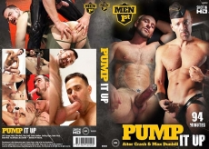Pump It Up_1