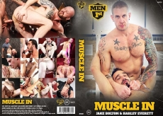 Muscle In
