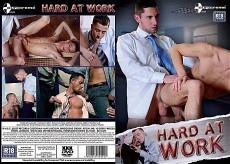 Hard At Work (Eurocreme)