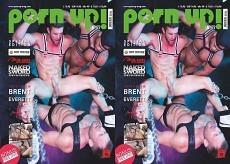 Porn Up! #155