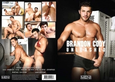 Brandon Cody Unleashed