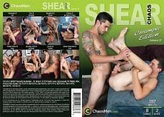 Shear Chaos Vol. 27