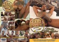Raw Breeders 2