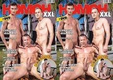 HomohXXL #466