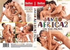 Jambo Africa 2 - On The Prowl