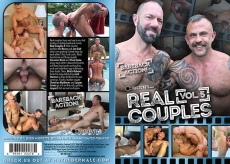 Real Couples 5
