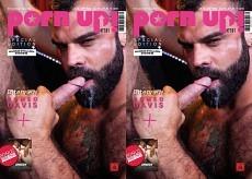 Porn Up! #157