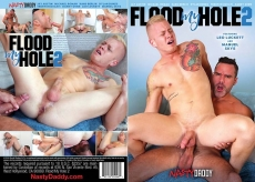 Flood My Hole 2