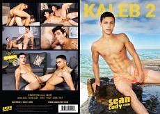 Kaleb 2