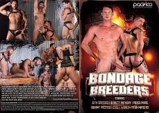 Bondage Breeders
