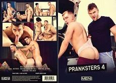 Pranksters 4