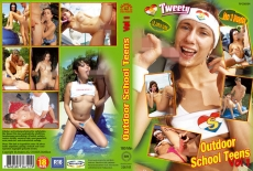 Outdoor School Teens Vol.1