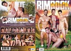 Rimrock