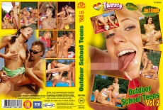 Outdoor School Teens Vol.2
