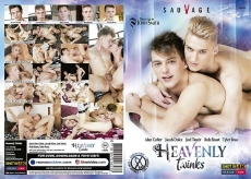 Heavenly Twinks