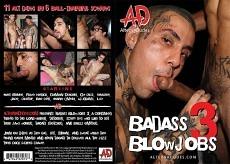 Badass Blowjobs 3