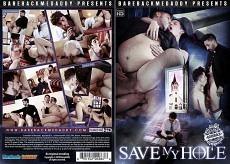 Save My Hole