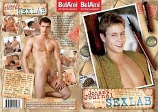 Johan's Journal: Sexlab