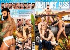 Haulin` Ass