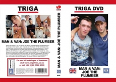 Man & Van: Joe The Plumber