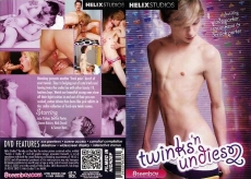 Twinks'n Undies 2