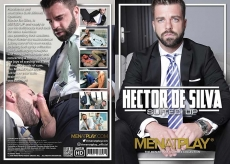 Hector De Silva - Suited Up