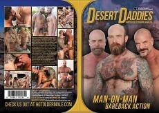 Desert Daddies
