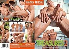 Forgotten Treasures 2