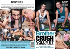 Brother Crush 7