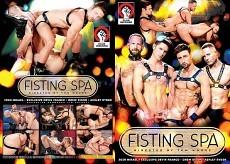 Fisting Spa