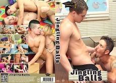 Jingling Balls