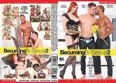Becuming Bisexual 2