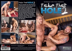 Take That Hole 2