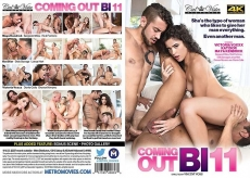 Coming Out Bi 11