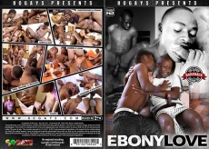 Ebony Love