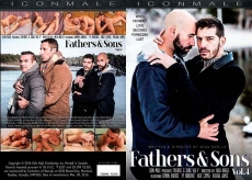Fathers & Sons #4