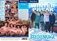 Winter Break 2: Breckenridge