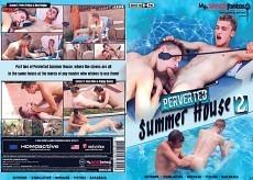Perverted Summer House 2