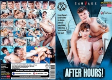 After Hours!