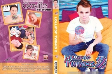 Lollipop Twinks 2