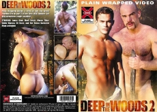 Deep in the Woods 2 (Plain Wrapped)