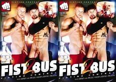 Fist Bus #2