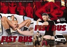 Fist Bus #1